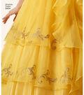 Simplicity Pattern 8404 Misses\u0027 Costume-Size H5 (6-8-10-12-14)