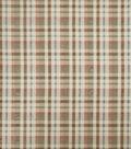 Home Decor 8\u0022x8\u0022 Fabric Swatch-Eaton Square Coincide Pastel
