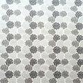 Soft & Minky Fabric-Grayscale Cloudburst