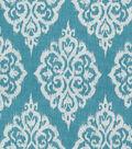 Covington Multi-Purpose Decor Fabric 54\u0022-Taj