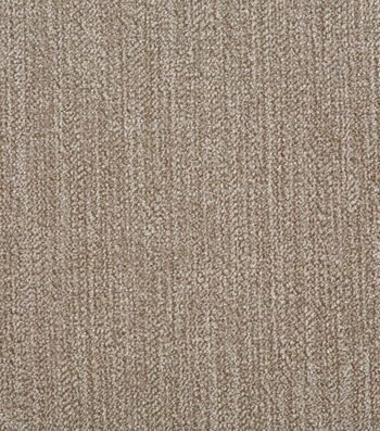 Crypton Upholstery Fabric-Graceland Chambray