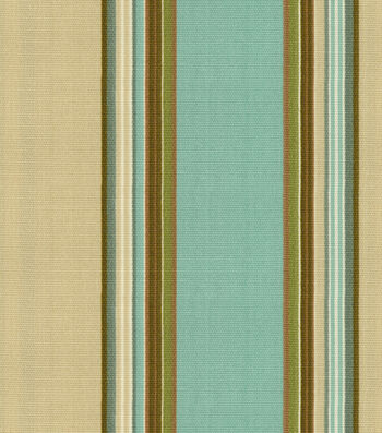 "Solarium Outdoor Fabric 54""-Hampton Bay Spa"