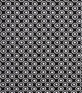 1930\u0027s Cotton Fabric 43\u0022-Floral Dot Black