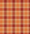 Eaton Square Upholstery Fabric 54\u0022-Prodigy/Apricot