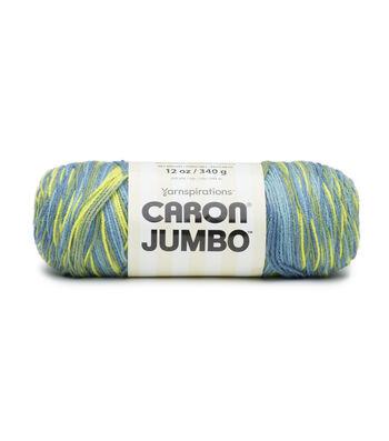 Caron Jumbo Calming Yarn