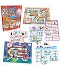 Junior Learning 6 Spelling Games