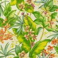 Tommy Bahama Outdoor Fabric-Paradise Point Fresco