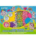 Perler Unicorn Magic Mega Kit