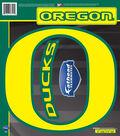 University of Oregon Fat Head Wall Decal-Logo