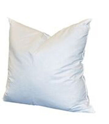 Fairfield Feather-fil 22''x22'' Pillow