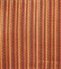 Barrow Multi-Purpose Decor Fabric 56\u0022-Lava