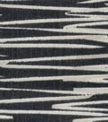 Studio NYC Upholstery Décor Fabric-Pirr Nightfall
