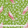 PKL Studio Outdoor Fabric-Nesting Spring