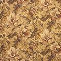 Home Decor 8\u0022x8\u0022 Fabric Swatch-Upholstery Fabric Barrow M8829-5304 Antique