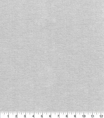 P/K Lifestyles Upholstery Fabric 54''-Steam Revel