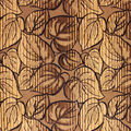 Barrow Multi-Purpose Decor Fabric 59\u0022-Walnut