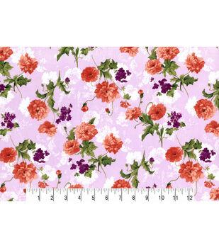 Quilt Fabric: Pre-Cuts & Kits and By the Yard | JOANN : joann fabrics quilt kits - Adamdwight.com