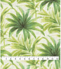 Tommy Bahama Multi-Purpose Decor Fabric 54\u0027\u0027-Agate Balmy Days