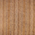 Home Decor 8\u0022x8\u0022 Fabric Swatch-Upholstery Fabric Barrow M8579-5317 Mushroom