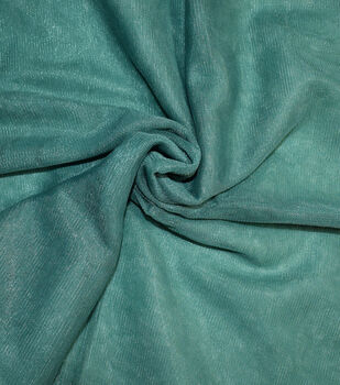 Casa Collection Embellish Ember Tulle Fabric-Botanical Garden
