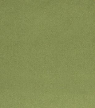 "Richloom Studio Fabric 54""-Columbus/Meadow"