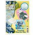 Mccall Pattern K0109 All Sizes -Kwik Sew Pattern