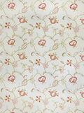 Home Decor 8x8 Fabric Swatch-Jaclyn Smith Alice Blush