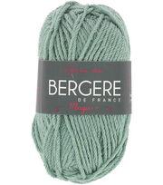 Bergere De France Magic+ Yarn, , hi-res