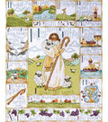 Tobin 23rd Psalm Counted Cross Stitch Kit