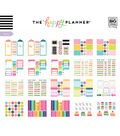 The Happy Planner Multi Accessory Pack-Student