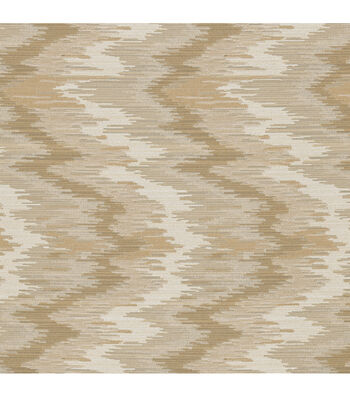 """Crypton Upholstery Fabric 54""""-Aumont Way Rock"""