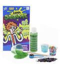 Cool Slime Kits, 3 Sets