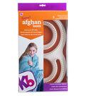 Knitting Board 60\u0022 Wide Afghan Loom