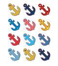 Anchors Mini Accents 36/pk, Set of 12 Packs