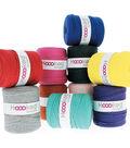 Hoooked Zpagetti Yarn Set 10/Skeins-Funimix