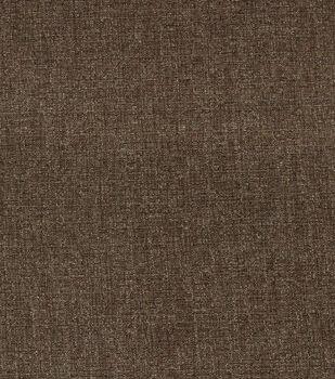 "Richloom Studio Multi-Purpose Decor Fabric 55""-Hightower/Toasted Pecan"