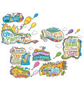 Dr. Seuss Oh The Places You\u0027ll Go Bulletin Board Set