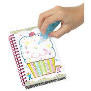 Creativity For Kids Tape A Doodle Kit, , hi-res