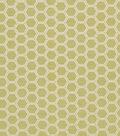 Home Decor 8\u0022x8\u0022 Fabric Swatch-Wiltshire Pear