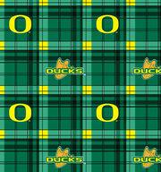 Oregon Plaid Flc, , hi-res