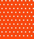 Tf Emb Basic Aspirin Dot Tangerine