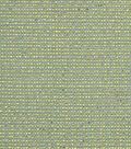 Premium Quilt Cotton Fabric-Yarn Dye Opal Blue Gold Metallic