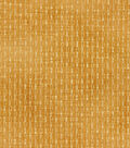 HGTV Home Multi-Purpose Decor Fabric-Token Texture/Topaz