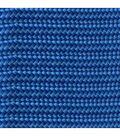 Parachute Cord 4mmx16\u0027-Royal Blue