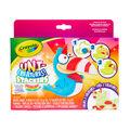 Crayola Model Magic Uni-Creatures Stickers