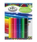 Royal Langnickel Color Marker Artist Pack