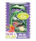 Melissa & Doug Bug Jug Fill & Spill-