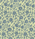 Covington Multi-Purpose Decor Fabric Swatch-Madeline
