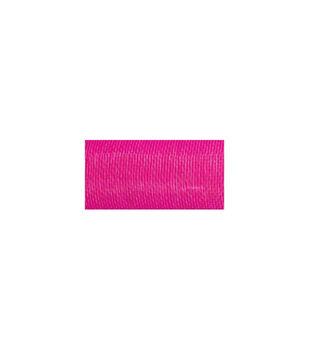 0f5193018d67 Ribbons   Bows - Printed Ribbon Designs   Colors