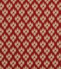 Covington Multi-Purpose Decor Fabric Swatch-Chapin